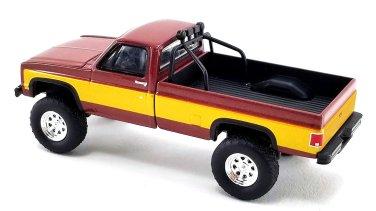 ACME-Stacey-David-GearZ-Chevrolet-K2500-Fall-Guy-Tribute-002