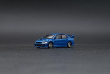 BM-Creations-Mitsubishi-Lancer-EVO-VII-002