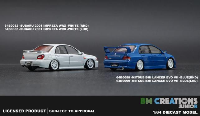 BM-Creations-Subaru-2001-Impreza-WRX-Mitsubishi-Lancer-EVO-VII-001