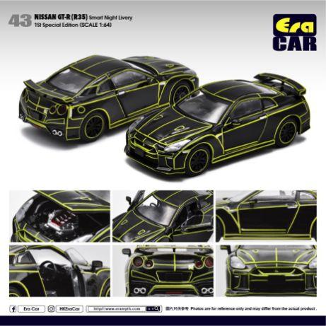 Era-Car-Nissan-GT-R-R35-Smart-Night-Livery