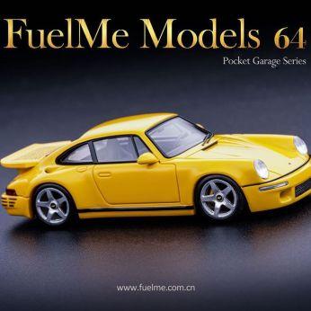 FuelMe-Models-RUF-CTR-Yellow-Bird-001