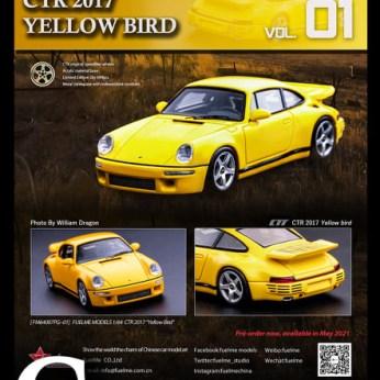 FuelMe-Models-RUF-CTR-Yellow-Bird