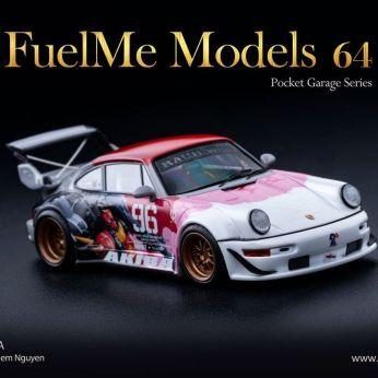 FuelMe-Models-RWB-964-Akiba-Ver-2-001