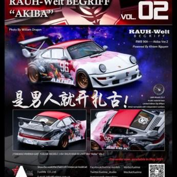 FuelMe-Models-RWB-964-Akiba-Ver-2