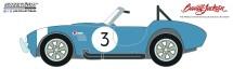 GreenLight-Collectibles-Barrett-Jackson-Series-7-1964-Shelby-Cobra-FIA-Bondurant-Tribute