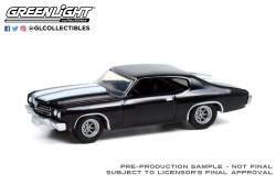 GreenLight-Collectibles-Detroit-Speed-Inc-2-1970-Chevrolet-Chevelle