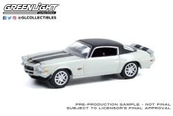GreenLight-Collectibles-Detroit-Speed-Inc-2-Gary-Mills-1970-Chevrolet-Camaro