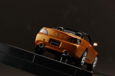 Hobby-Japan-Minicar-Project-Honda-S2000-Orange-Imola-Perle-002