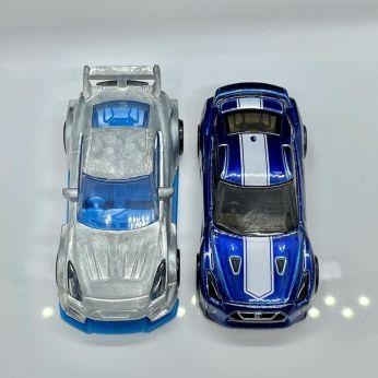 Hot-Wheels-LB-Silhouette-Works-GT-35GT-RR-Ver-1-003