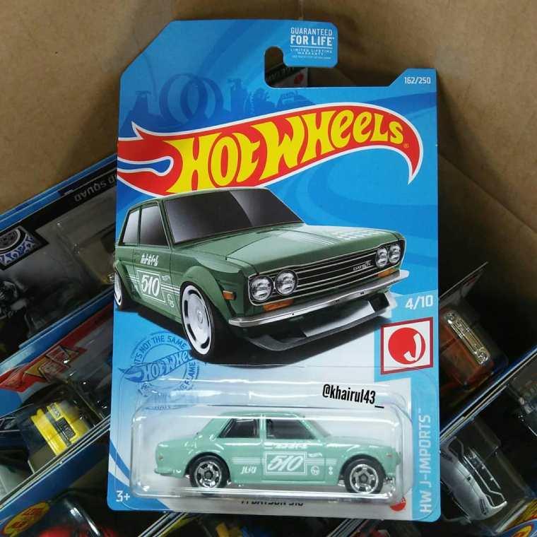 Hot-Wheels-Mainline-2021-Datsun-510-001
