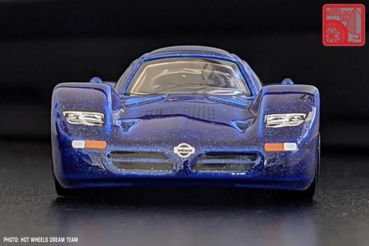 Hot-Wheels-Mainline-2021-Nissan-R390-GT1-003