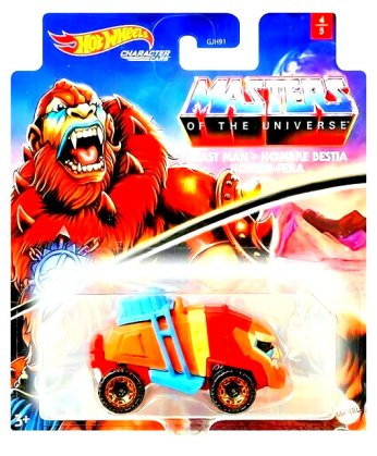 Hot-Wheels-Masters-Of-The-Universe-Beast-Man