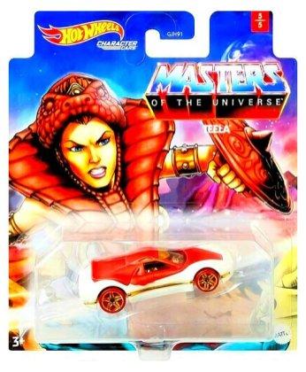 Hot-Wheels-Masters-Of-The-Universe-Teela