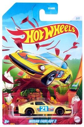 Hot-Wheels-Spring-2021-Mix-Nissan-Fairlady-Z