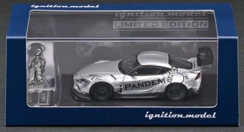 Ignition-Model-Pandem-Supra-A90-silver-003