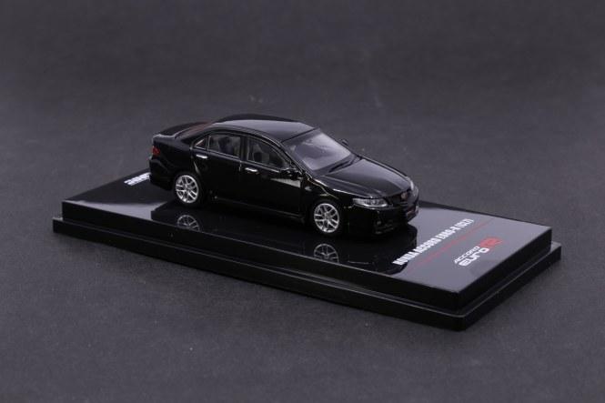 Inno64-Honda-Accord-Euro-R-CL7-Nighthawk-Black-Pearl-001