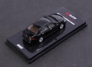 Inno64-Honda-Accord-Euro-R-CL7-Nighthawk-Black-Pearl-005