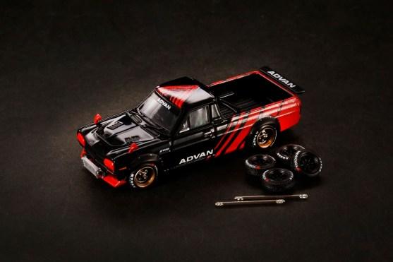 Inno64-Nissan-Sunny-Hakotora-Advan-001