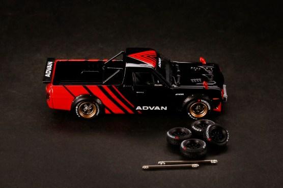 Inno64-Nissan-Sunny-Hakotora-Advan-002