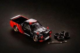 Inno64-Nissan-Sunny-Hakotora-Advan-004