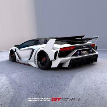 LB-Silhouette-Works-Aventador-GT-Evo-003