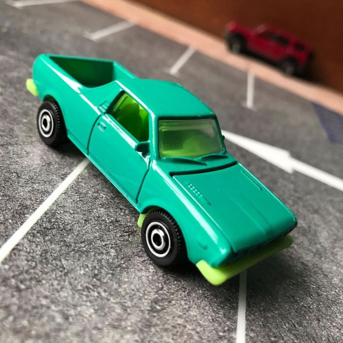 Matchbox-Subaru-Brat-002