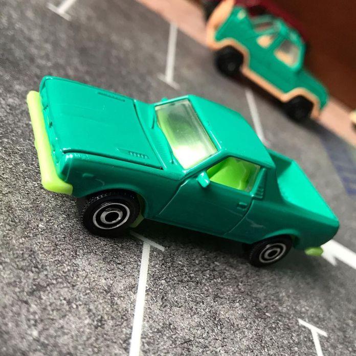 Matchbox-Subaru-Brat-003