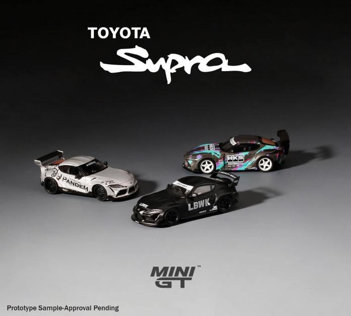 Mini-GT-Toyota-Supra-A90-Liberty-Walk-003