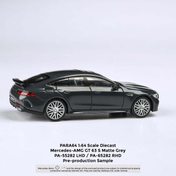 Para64-Mercedes-Benz-AMG-GT-63-S-Grey-002