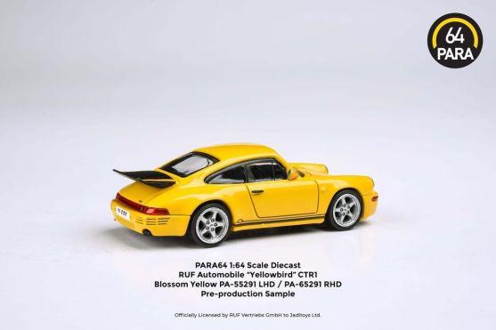 Para64-RUF-Yellowbird-CTR-002
