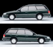 Tomica-Limited-Vintage-Neo-Juin-2021-Subaru-Legacy-Touring-Wagon-Brighton-220-Green-003