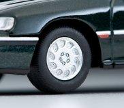 Tomica-Limited-Vintage-Neo-Juin-2021-Subaru-Legacy-Touring-Wagon-Brighton-220-Green-006