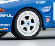 Tomica-Limited-Vintage-Neo-Mai-2021-Calsonic-Skyline-GT-R-1991-006