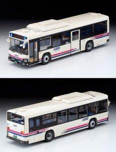 Tomica-Limited-Vintage-Neo-Mai-2021-Hino-Blue-Ribbon-Keio-Dentetsu-Bus-02
