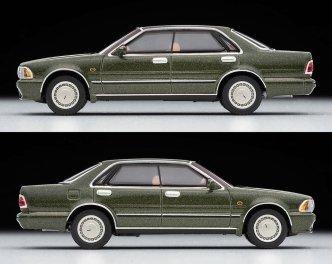 Tomica-Limited-Vintage-Neo-Mai-2021-Nissan-Gloria-Gran-Turismo-Super-SV-Vert-003