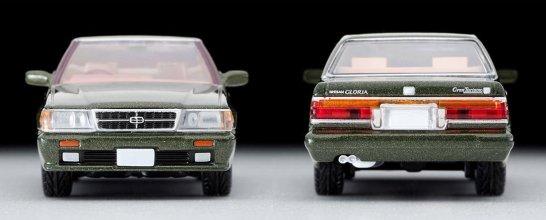 Tomica-Limited-Vintage-Neo-Mai-2021-Nissan-Gloria-Gran-Turismo-Super-SV-Vert-004