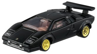 Tomica-Premium-Lamborghini-bundle-Countach-LP-500-S