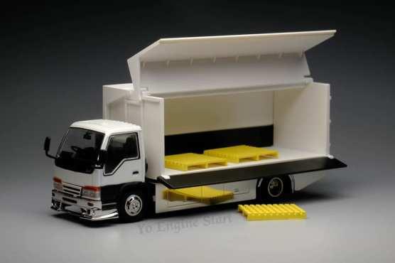 YES-x-Peako-Semi-Wide-Wing-Custom-Truck-002