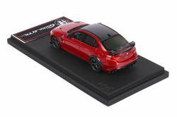 BBR-Models-Alfa-Romeo-Giulia-GTAm-002