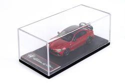 BBR-Models-Alfa-Romeo-Giulia-GTAm-004