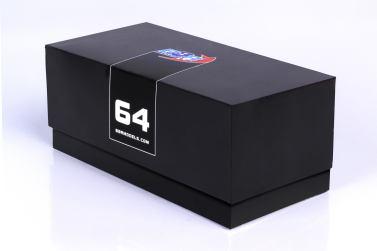 BBR-Models-Alfa-Romeo-Giulia-GTAm-005