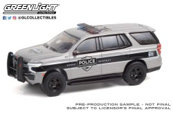 GreenLight-Collectibles-Hot-Pursuit-Series-38-2021-Chevrolet-Tahoe-Police-Pursuit-Vehicle