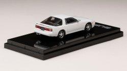 Hobby-Japan-Hobby-Japan-Toyota-Supra-A70-Twin-Turbo-R-Super-White-IV-002