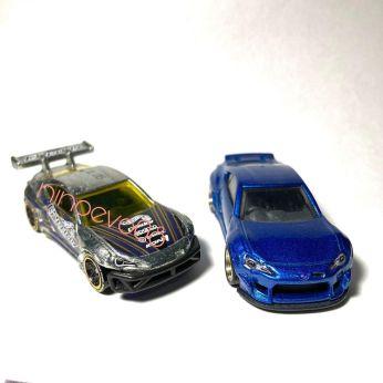 Hot-Wheels-ID-Subaru-BRZ-Pandem-005