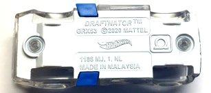 Hot-Wheels-Mainline-2021-Draftnator-002