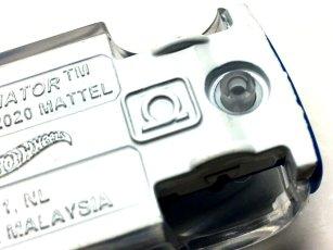 Hot-Wheels-Mainline-2021-Draftnator-004