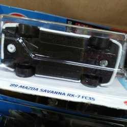 Hot-Wheels-Mainline-2021-Mazda-Savanna-RX-7-FC3S-006