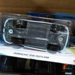 Hot-Wheels-Mainline-2021-Porsche-356A-Outlaw-006