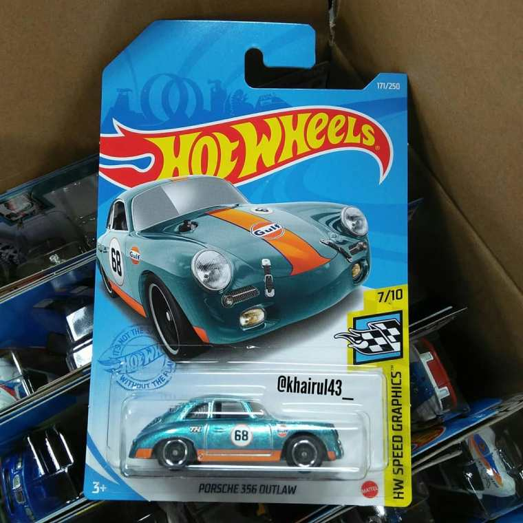 Hot-Wheels-Mainline-2021-Super-Treasure-Hunt-Porsche-356A-Outlaw-001