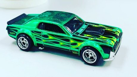 Hot-Wheels-Mainline-Super-Treasure-Hunt-2021-68-Mercury-Cougar-001